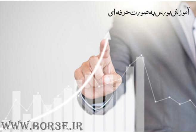 تعیین حد سود در معاملات بورسی