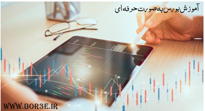 تجزیه و تحلیل اقتصاد ملی برای خرید سهام