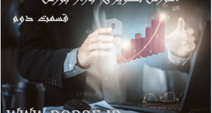 فیلم آموزشی بازار بورس تهران قسمت دوم
